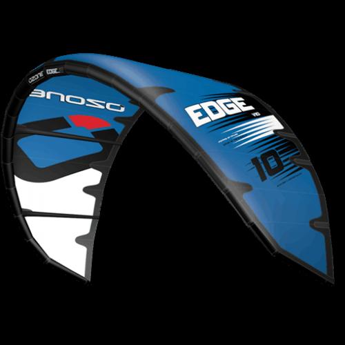 Ozone Edge V10 For Sale Kitesurfing Kite