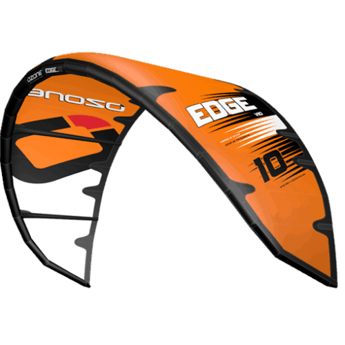 Ozone Edge V10 For Sale Kitesurfing Kite