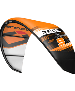 Ozone Edge v9 Kite Orange