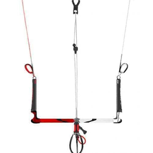 Slingshot Compstick Guardian 2018 Kite Bar
