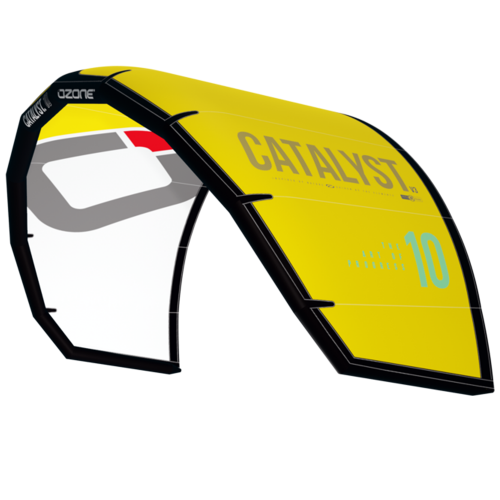 Ozone-Catalyst-V3-Kitesurfing-kite-watersports_0000_Catalyst-V3-Yellow-small