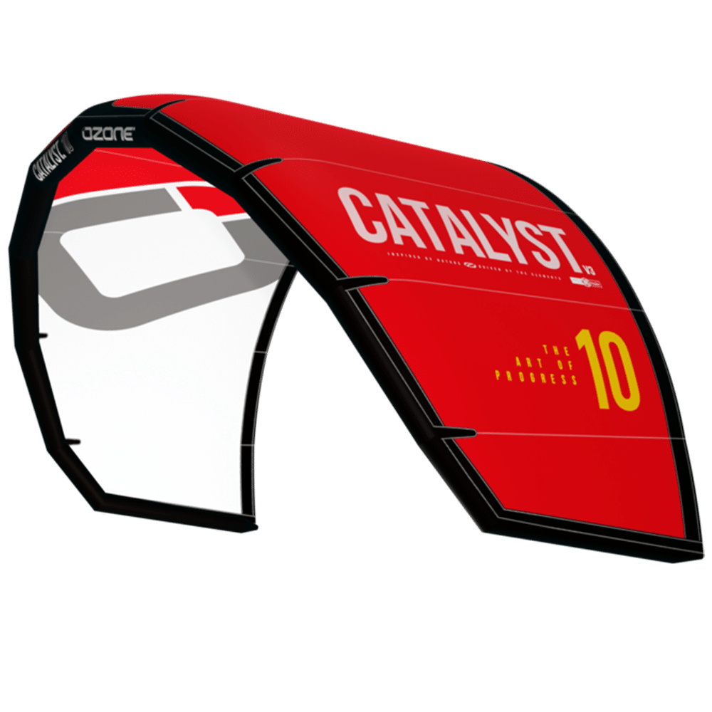 Ozone-Catalyst-V3-Kitesurfing-kite-watersports_0001_Catalyst-V3-Red-small