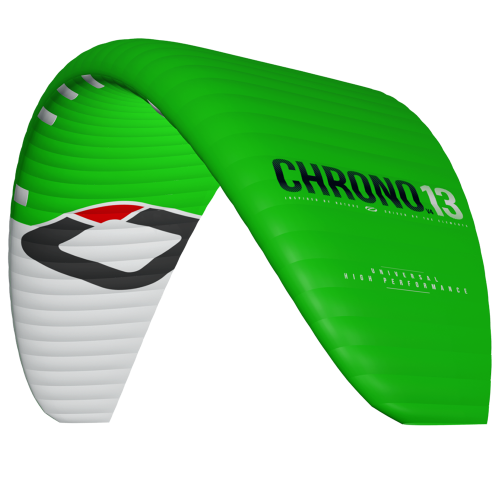 Ozone-Chrono-v4-Water-Kite-Kitesurf-Kite-Land-Kite-_0002_Chrono-V4-
