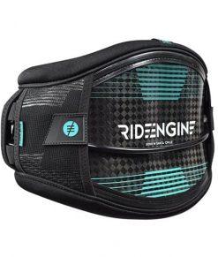 Ride Engine Carbon Elite Series