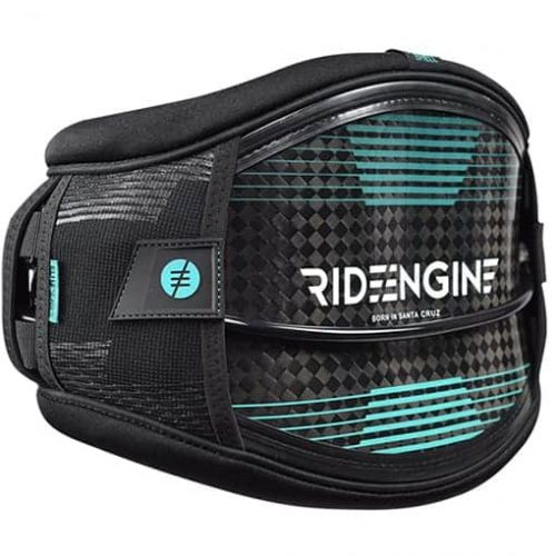 Ride Engine Carbon Elite Series