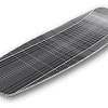 Shinn Jackson Foil Board