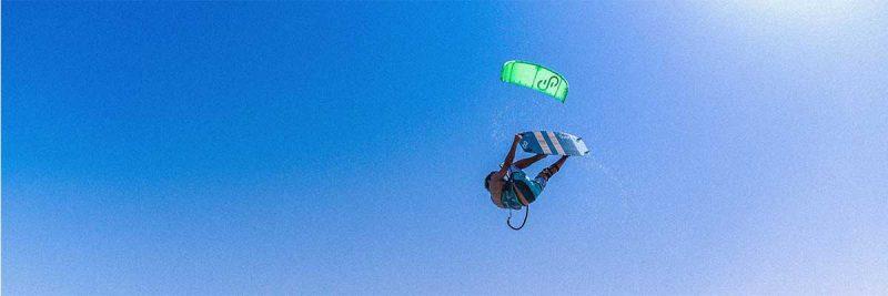 Eleveight Kites