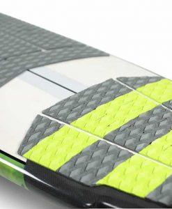 Slingshot Mixer 2018 kite surfboard