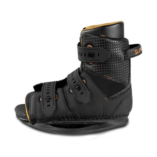 Slingshot Option 2018 Wake Boots