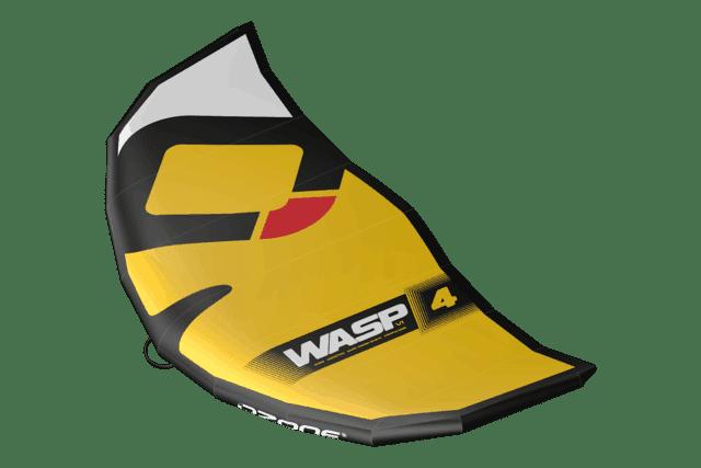 Ozone W.A.S.P wasp