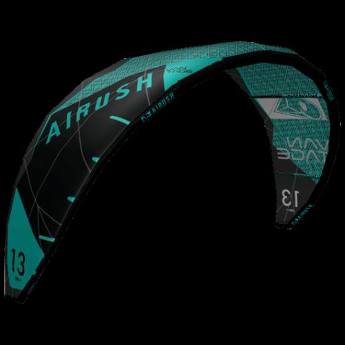 Airush Vantage Kitesurfing Kite