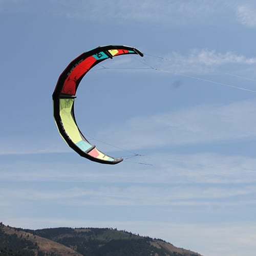 SLINGSHOT RALLY GT KITESURFING KITE BUY NOW KITE SHOP KITESURFING SHOP