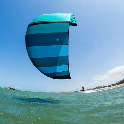SLINGSHOT GHOST V1 KITESURFING KITE BUY NOW KITE SHOP KITESURFING SHOP