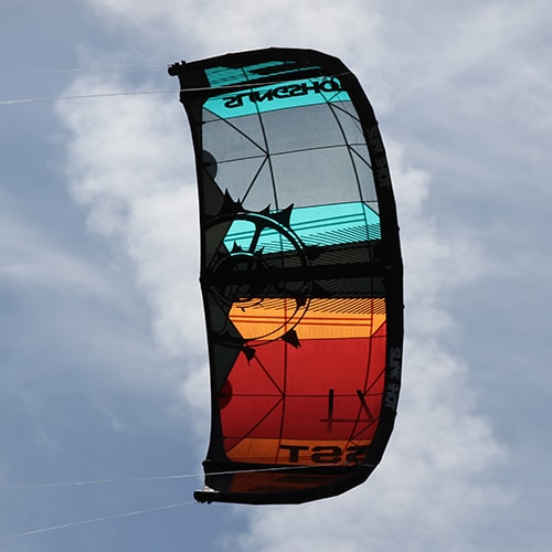 SLINGSHOT SST V5 KITESURFING KITE BUY NOW KITE SHOP KITESURFING SHOP