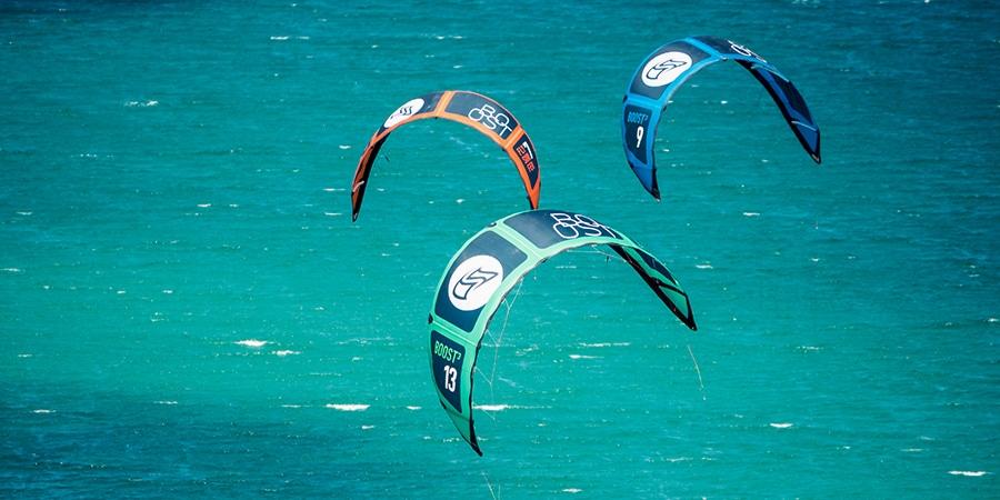 Flysurfer Boost 3 Kitesurf Kitesurfing Kite Kitesurf Kite BUY NOW KITE SHOP KITESURFING SHOP