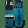 Flysurfer - Radical
