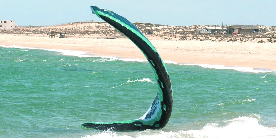 Flysurfer soul Kitesurf Kitesurfing Kite Kitesurf Kite BUY NOW KITE SHOP KITESURFING SHOP