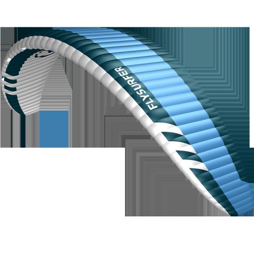Flysurfer sonic Kitesurf Kitesurfing Kite Kitesurf Kite BUY NOW KITE SHOP KITESURFING SHOP