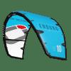 Ozone Enduro V3 Kitesurf Kite