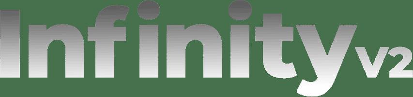 OZONE INFINITY V2 KITESURFING BOARD KITEBOARD