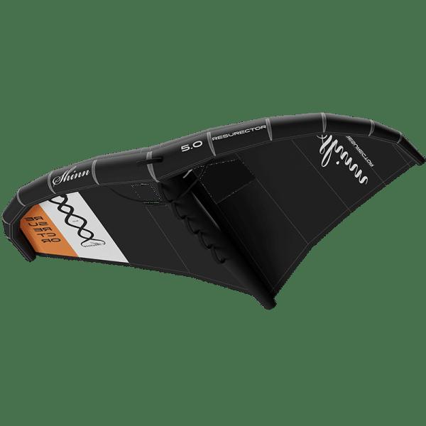 shinn-resurector-wing Wind Wing