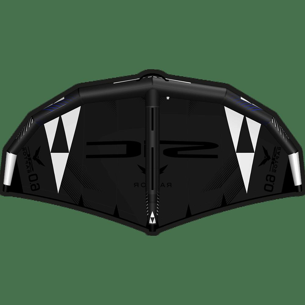 SIC-Raptor--S.I.C-Raptor-Wing-Windwing-wingsurf-wing--foil-Sic_0004_SIC_2021_Raptor-Wing_6-0_107239_1