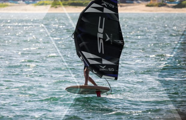 sic raptor wing-winfwing-wingsurf copy